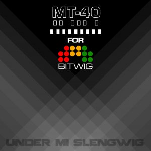 mt-40-for-bitwig