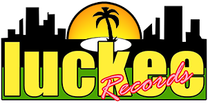 Luckee Records